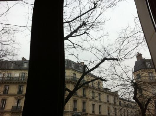 001_finestra 740