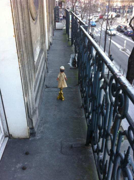 004_metà balcone 740