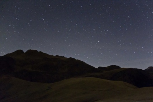 003_Cielo stellato Val Brembana 740