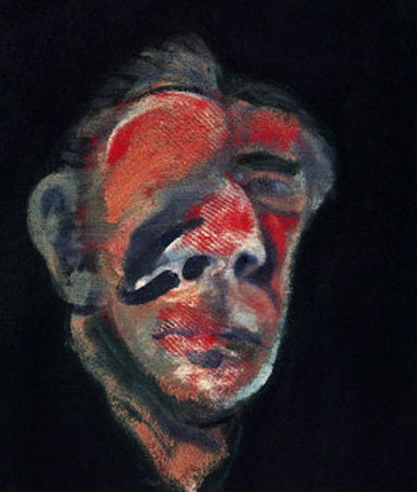 003_francisbacon-tete 450-1961