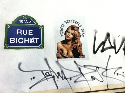 05_Brigitte-740