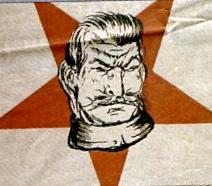 Stalin_Garibaldi 1
