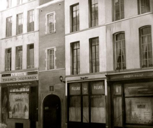 002 Rue Saint Eloy-740