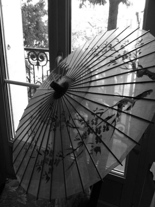 003-g.parasole_copie NB