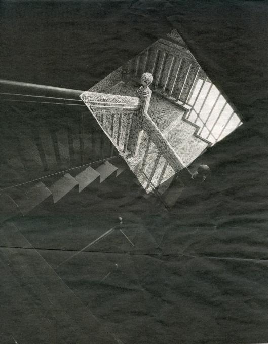 _005_escalier journal def