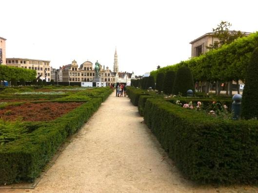 001_jardin