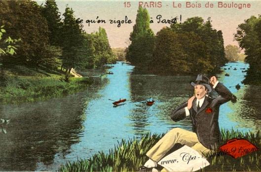 001_Paris-le-bois-de-boulogne-ce-quon-rigole-a-paris 740