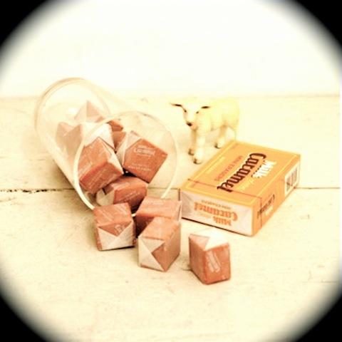 002_caramelle Milk  480