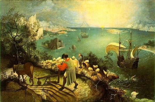 003_px-Bruegel,_180