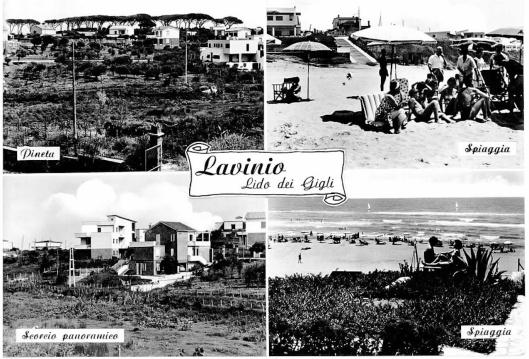 001bis_Lido cartolina180.ipeg