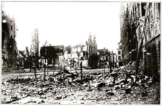 003_Ypres-Ruins_ 220 - Version 2