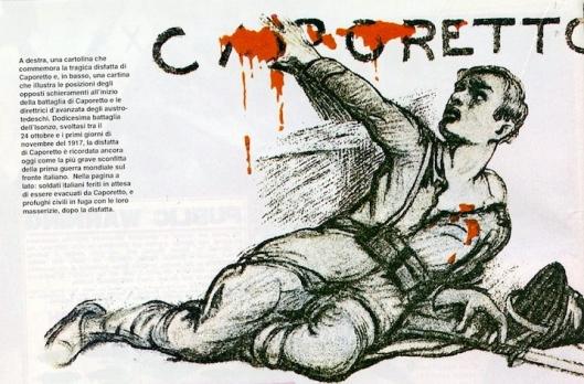 Caporetto2-740- 012