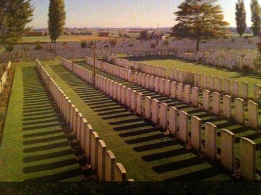 001_caduti guerre-180