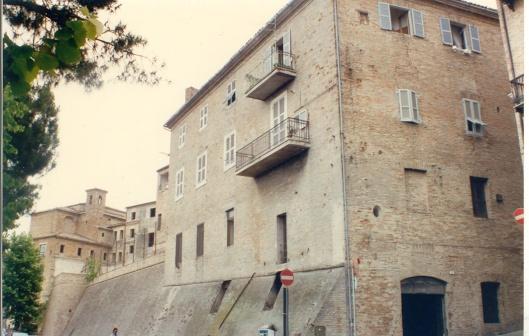 001_Palazzo Fata 180DEF