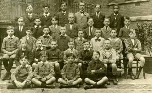 003_Ghislain a scuola 1918-180 - Version 2