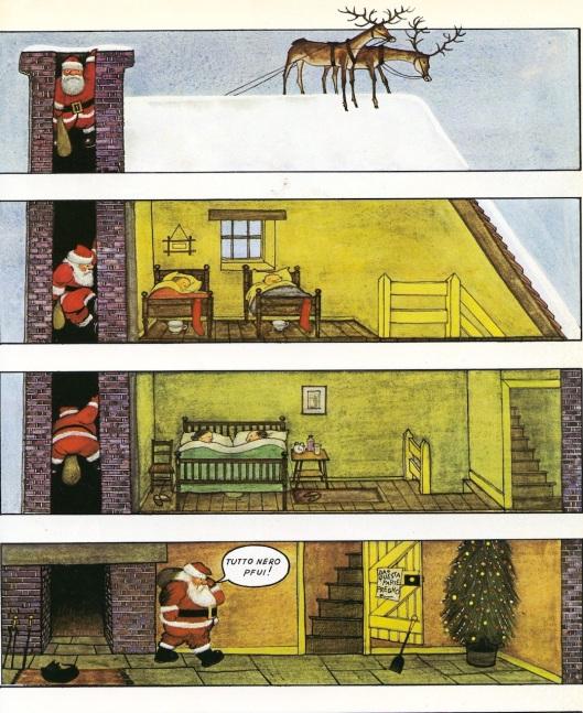 003_Père Noel-180 intero