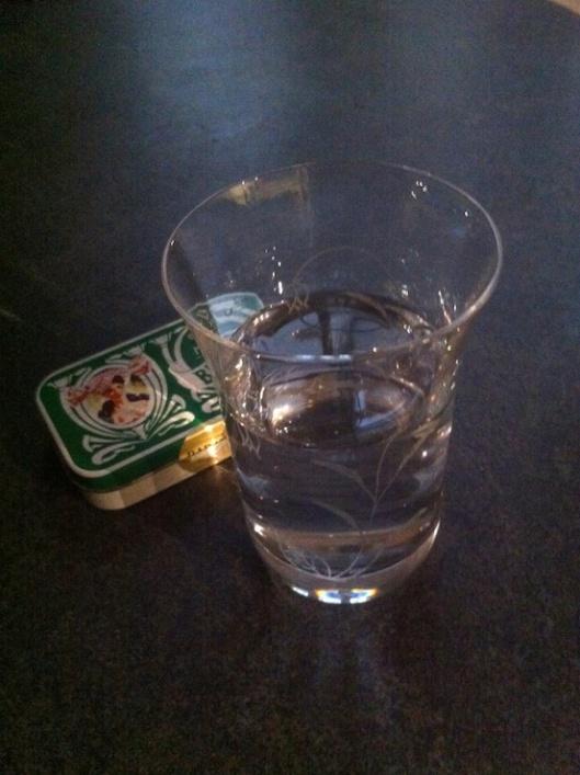 004_bicchiere_740_jpeg