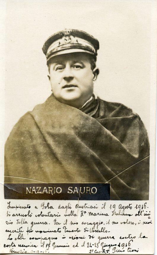 004_Nazario Sauro-600-1916 005