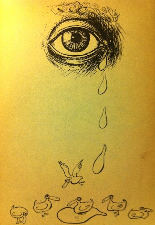 004_occhio lacrima 740