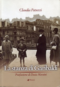 005_Libro stanza di Garibaldi-180
