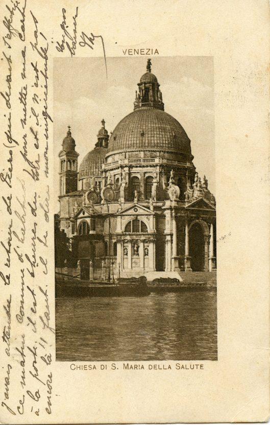 005_Venezia-600-1916 004