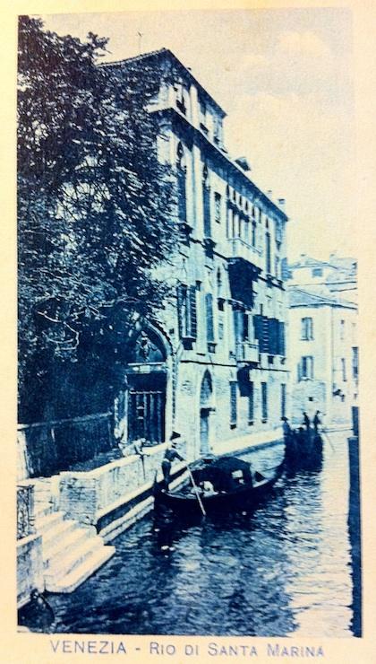 005_Venezia-740