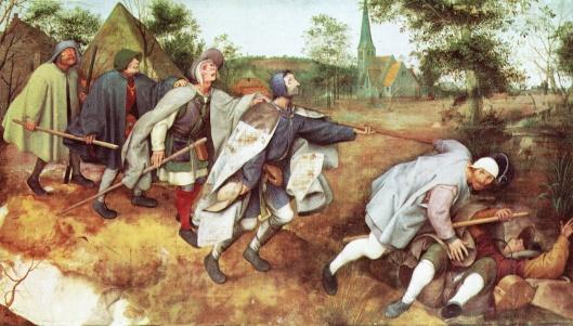 006_Ciechi Brueghel-180