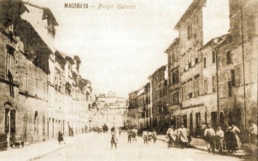 COrso Cairoli-180 def