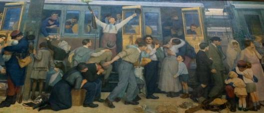 treno 180