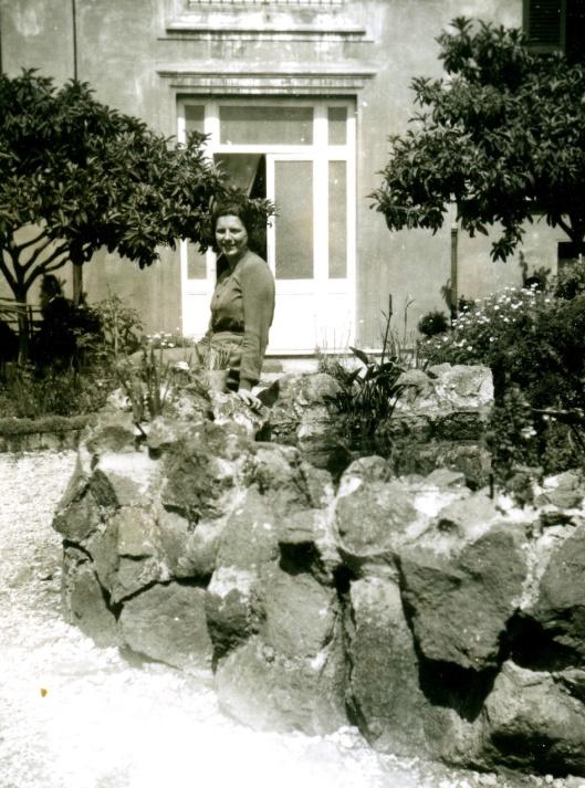 003_giardino Coen 180