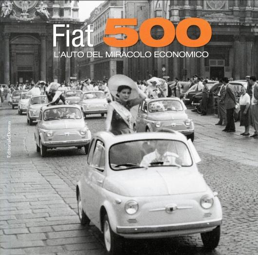 004_Fiat500-180