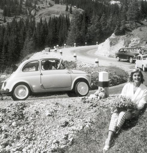 _Fiat500montagna180 -