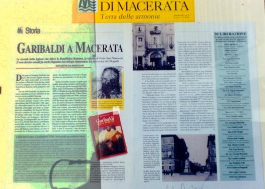 giornaleGiardinetto a Macerata - copie