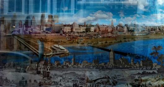 001bis_quadro aia azzurro 180