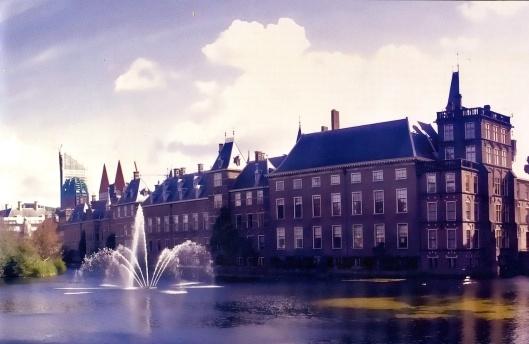 AIA-Parlamento