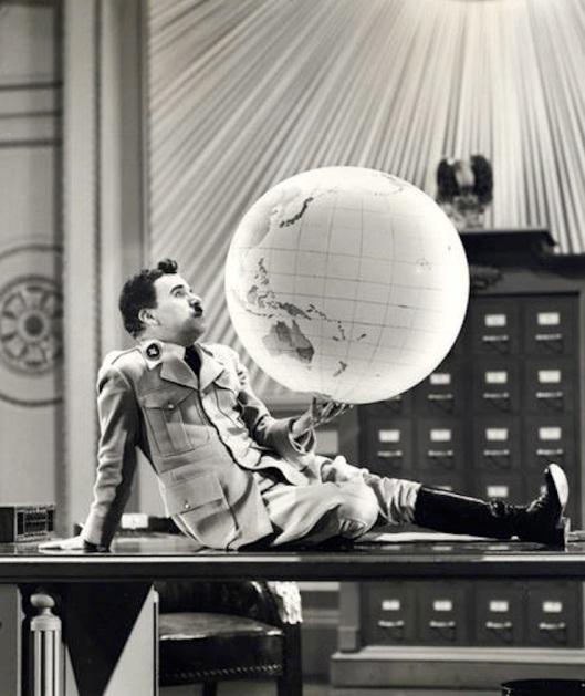 Chaplin740 Version 2
