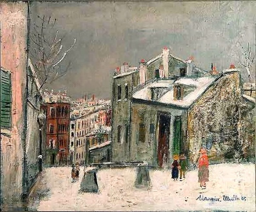 LaDEF_maison_de_Mimi_Pinson100 2