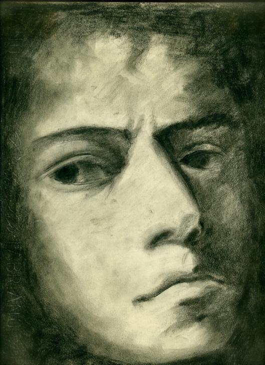 001_Giorgione180nero 2