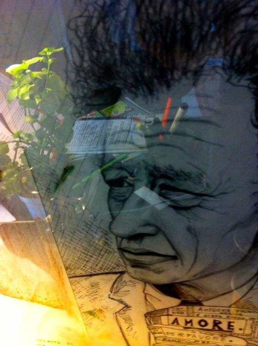 002_Giacometti specchi180