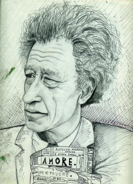 002_Giacometti180marqué- copie