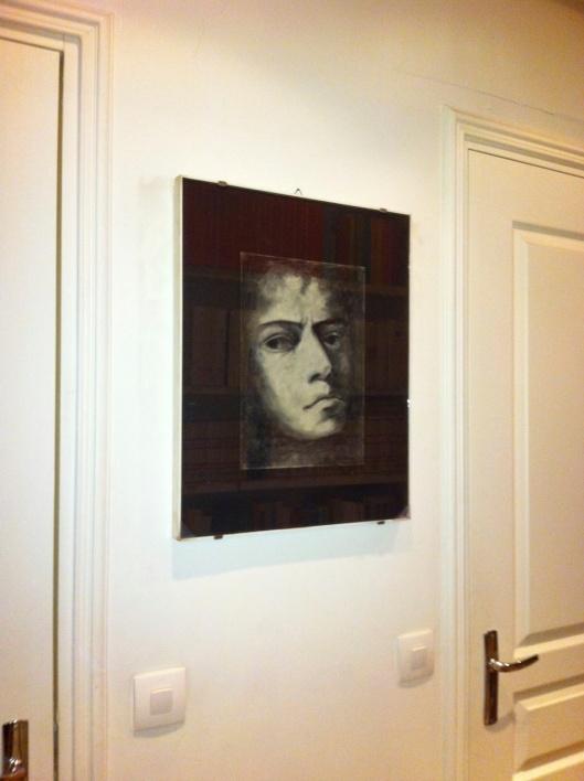 002_Giorgione180corridoio