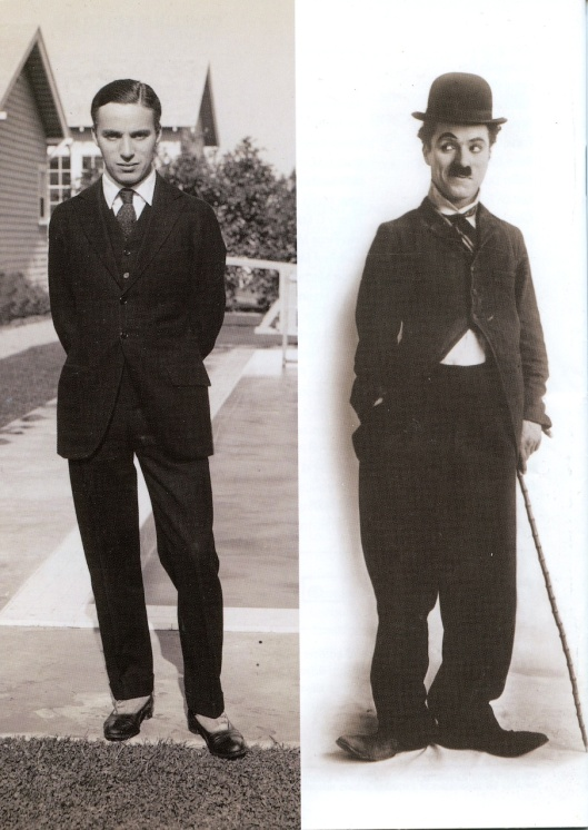 003_Chaplin180doppio-jpg