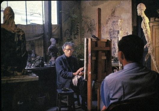 003_Paris-atelier180