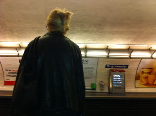 002_metro180 - copie