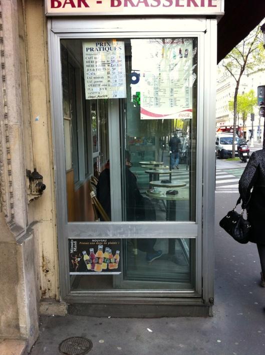 006_barcaffè180