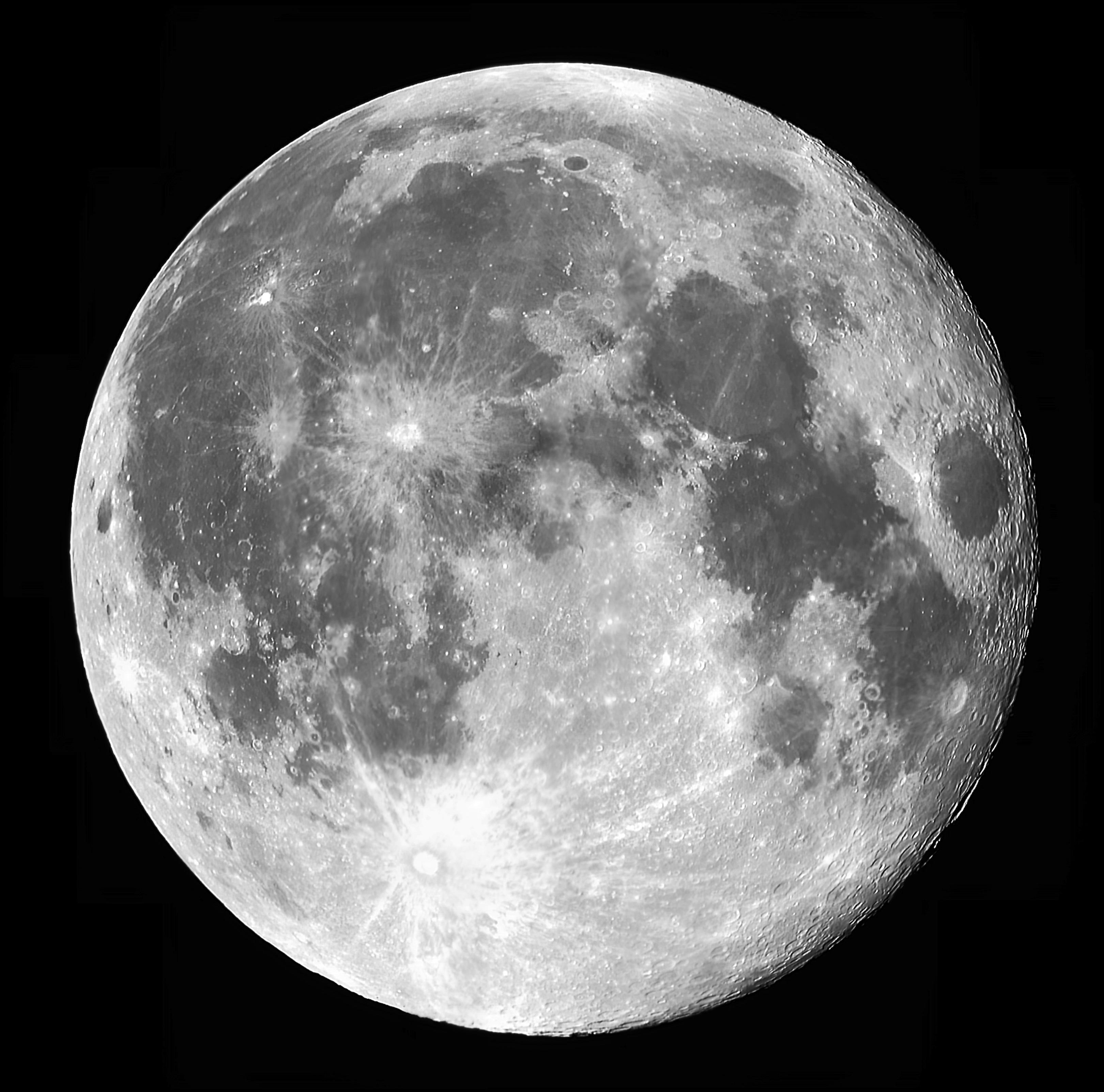 La lune d calages et metamorphoses for Jardin et la lune
