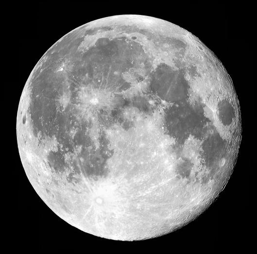 002_pleine lune def 180