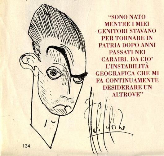 001_Caricatura72