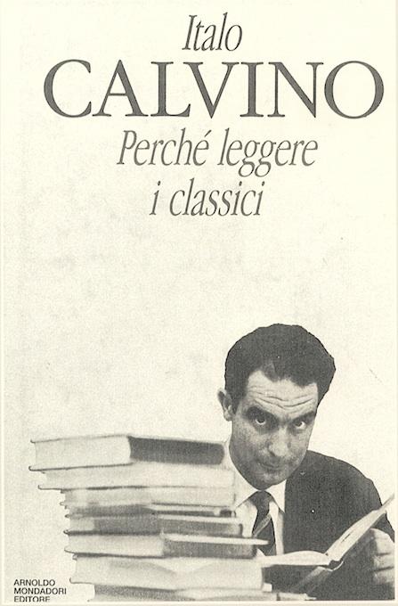 002_Calvino180-classici- Version 2