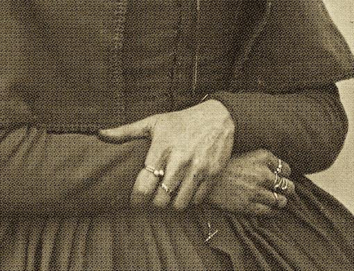 004_donna anelli180